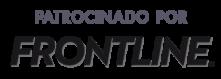 patrocinado-por-Frontline_2